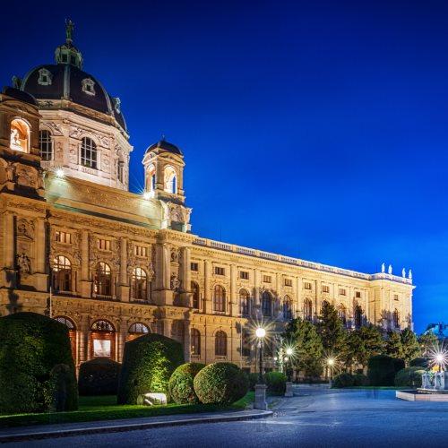 Fotokurse und Fotoworkshops | Fotosafari Wien